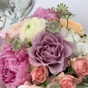 Floristry-Workshop-Essex