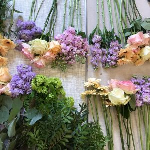 Introduction-to-Floristry-Workshop-Essex