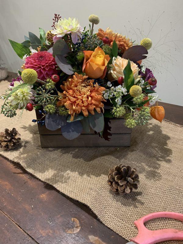 Autumn_flower_workshop