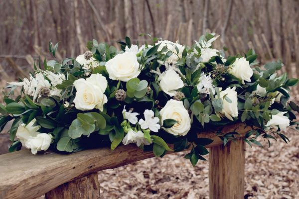 casket-spray-funeral-flowers-essex