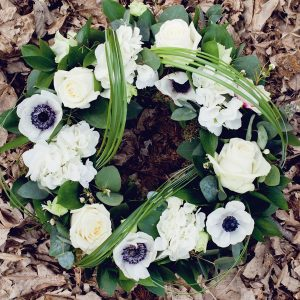 funeral-wreath-essex