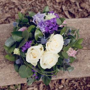 posy-funeral-flowers-essex