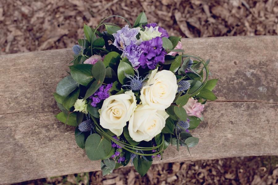 posy-funeral-flowers-essex