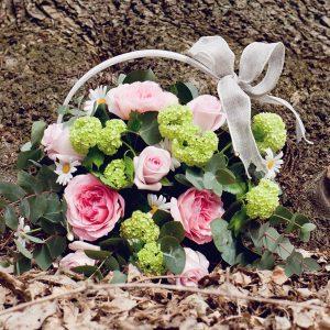 sympathy-basket-flowers-essex