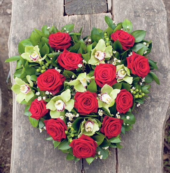 Little-Tin-Shed-flowers-Heart-tribute