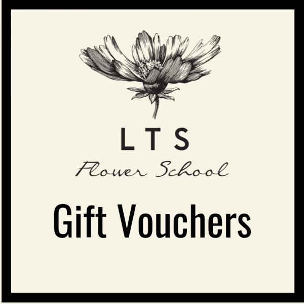 Flower-Arranging-Workshop-Essex-Gift-voucher
