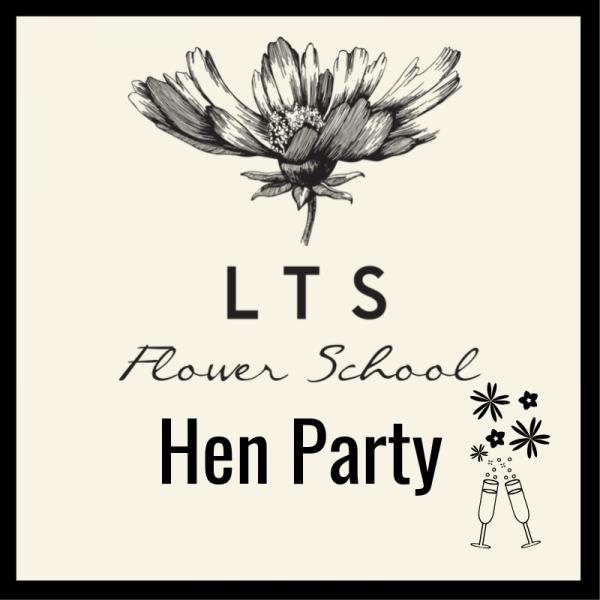 hen-party-flower-arranging-workshop