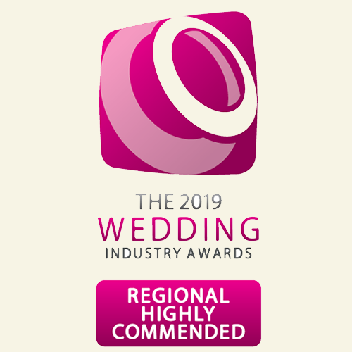Little-Tin-Shed-Flowers-awarded-Highly-Commended-in-2019-Wedding-Industry-awards