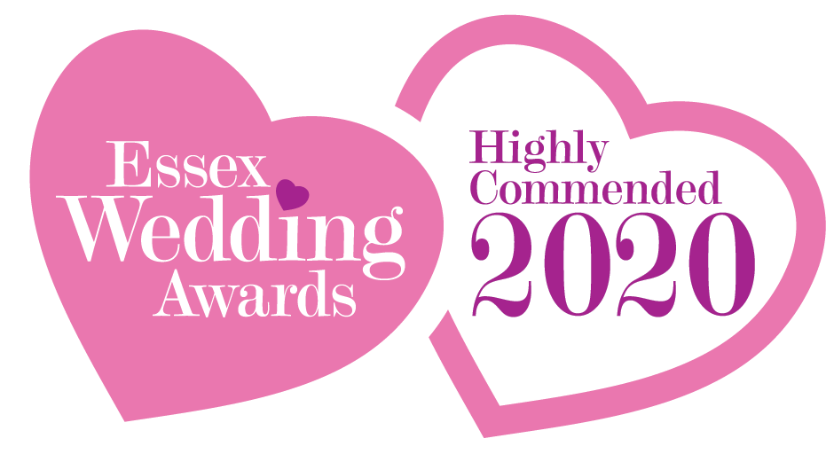 Essex-wedding-awards-florist-winner-2020-Little-Tin-Shed