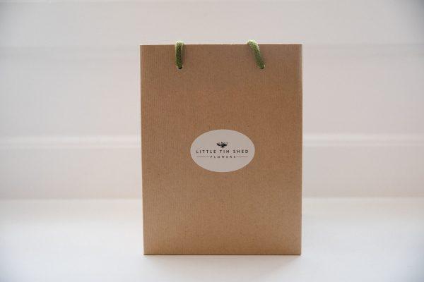Flower-Bouquet-delivery-Essex