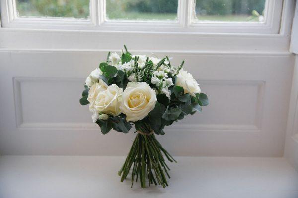 Grace Bouquet
