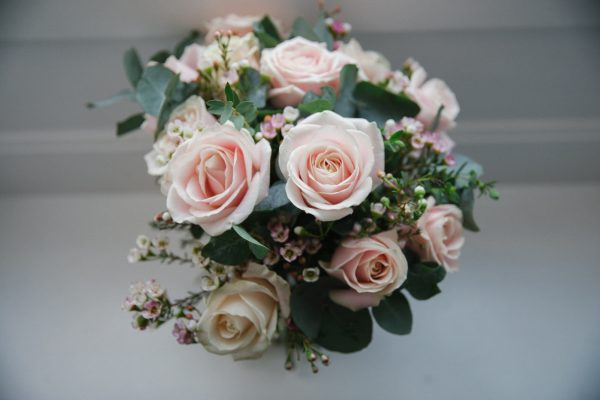 Rose-Flower-Bouquet-Essex