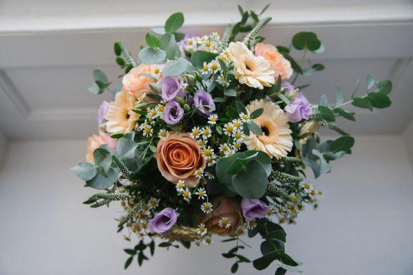Vintage-seasonal-Flower-Bouquets-Essex