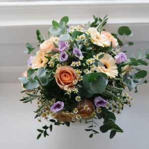 Vintage-Flower-Bouquet-Essex