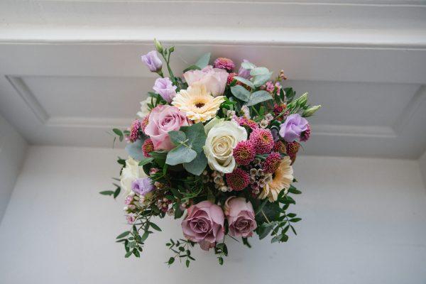 Claudia-Flower-Bouquet-Essex