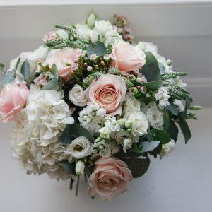 Elsie Bouquet