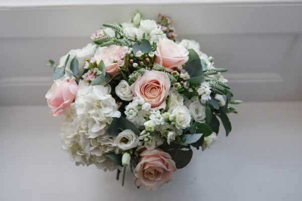 Elsie-Flower-Bouquet-Essex