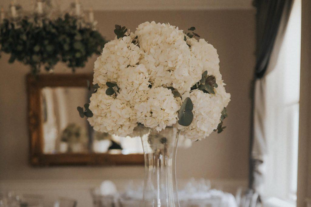 Little-Tin-Shed-Wedding-Flowers-Essex-tall-table-arrangement