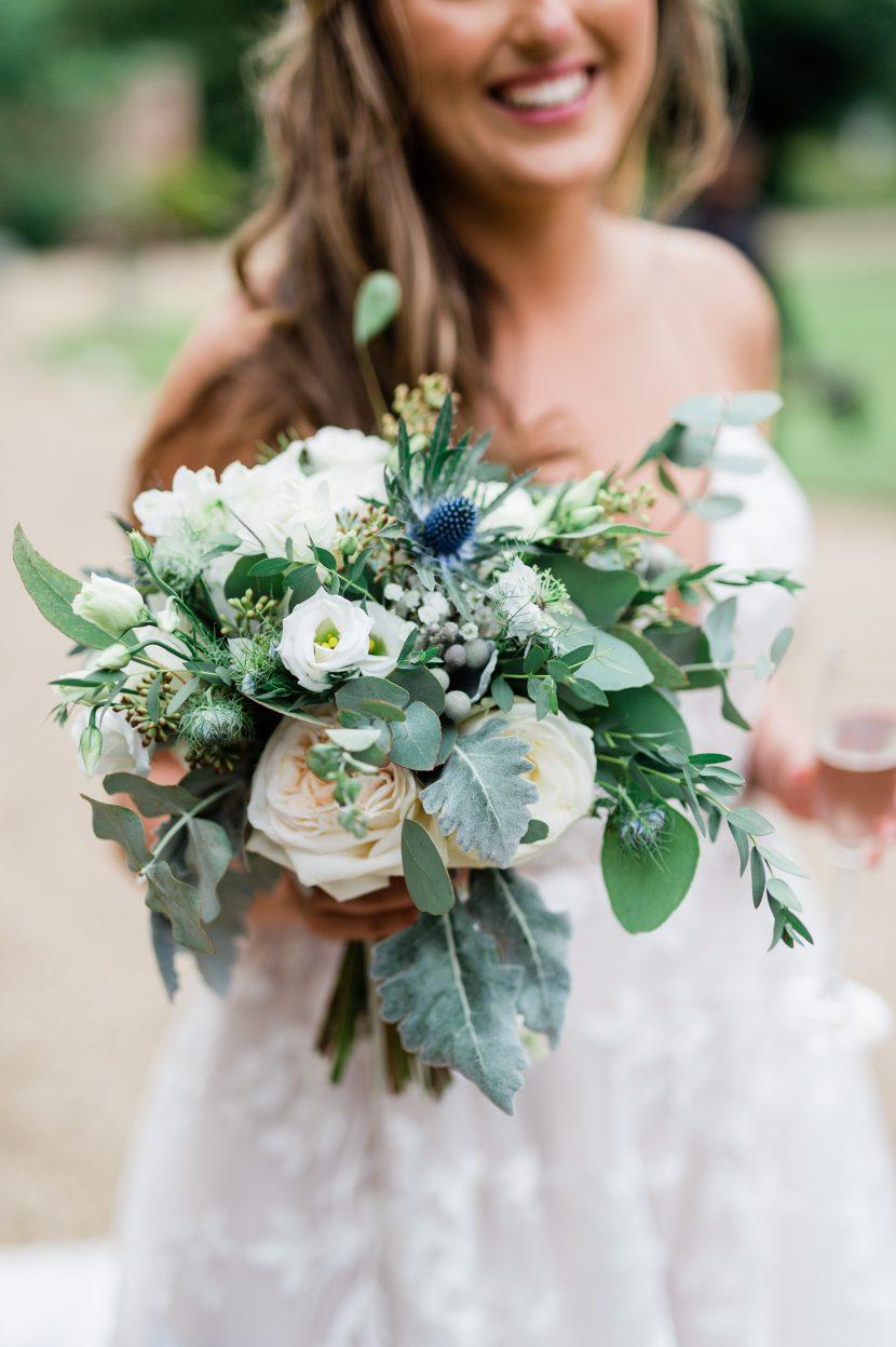Little-Tin-Shed-Bride-bouquet-Wedding-Flowers-Essex