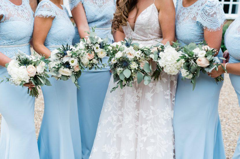 Little-Tin-Shed-Bridemaids-bouquet-Wedding-Flowers-Essex
