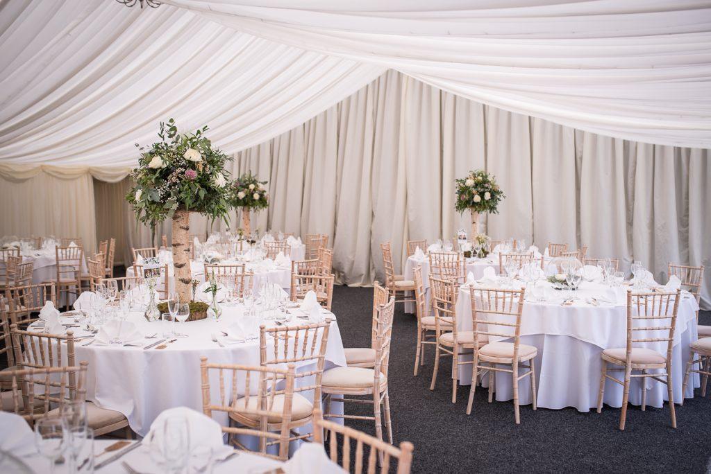 Little-Tin-Shed-Bride-bouquet-Wedding-Flowers-Essex-Highhouseweddings