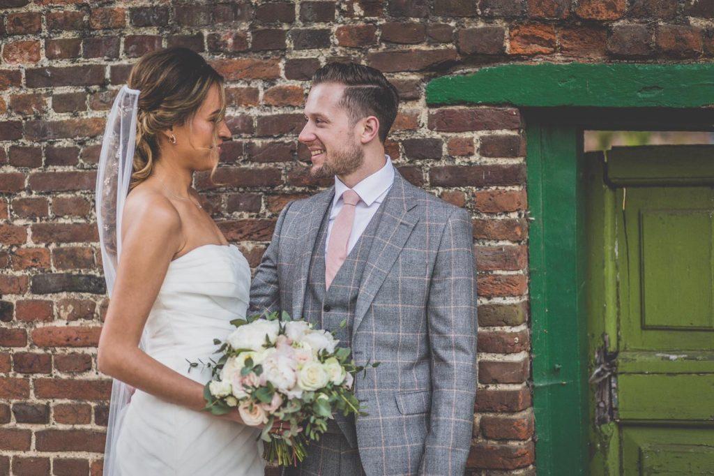 Little-Tin-Shed-Bride-bouquet-Wedding-Flowers-Essex-Huttonhall-blushweddingflowers