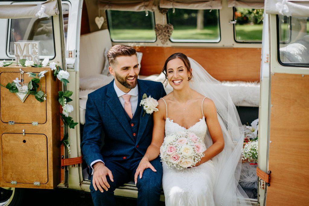 Little-Tin-Shed-Bride-bouquet-Wedding-Flowers-Essex-Highhouseweddings-review-testimonials