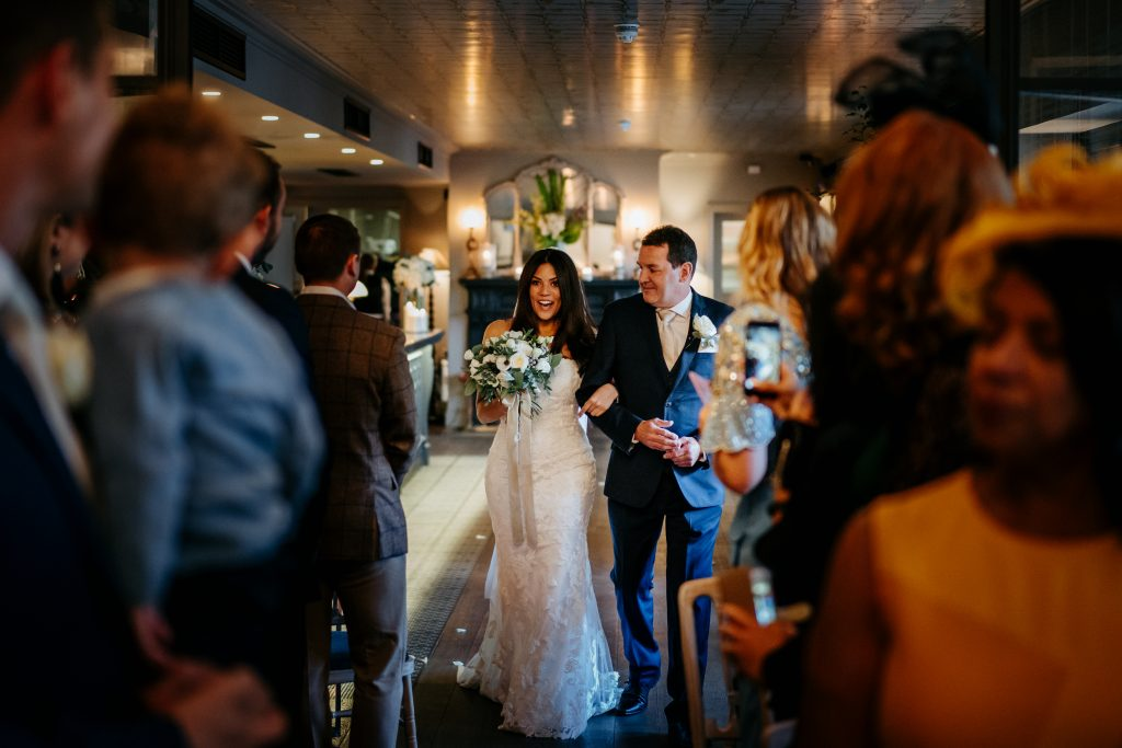 Little-Tin-Shed-Wedding-Flowers-Essex-bridal-flowers