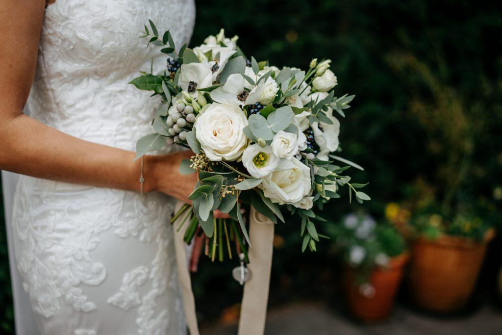 Little-Tin-Shed-Bride-bouquet-Wedding-Flowers-Essex-Lion-inn-wedding-review