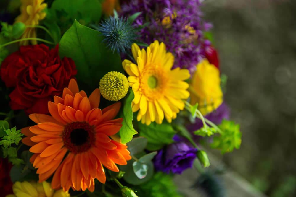Funeral-flowers-essex
