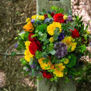 Little-Tin-Shed-Funeral-flowers-Essex-posy