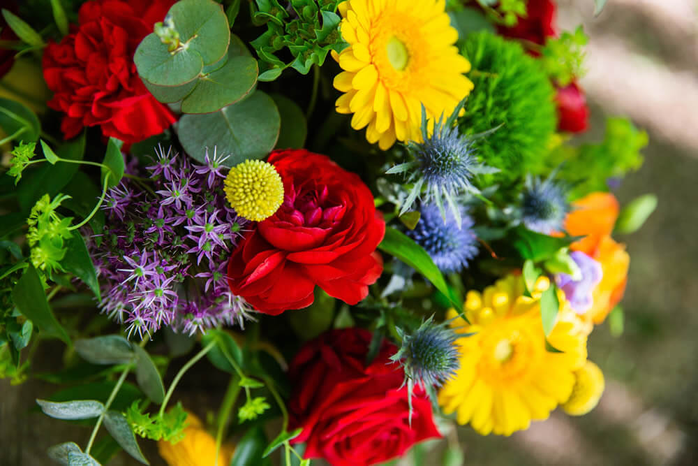 Little-Tin-Shed-essex-rainbow-funeral-tribute