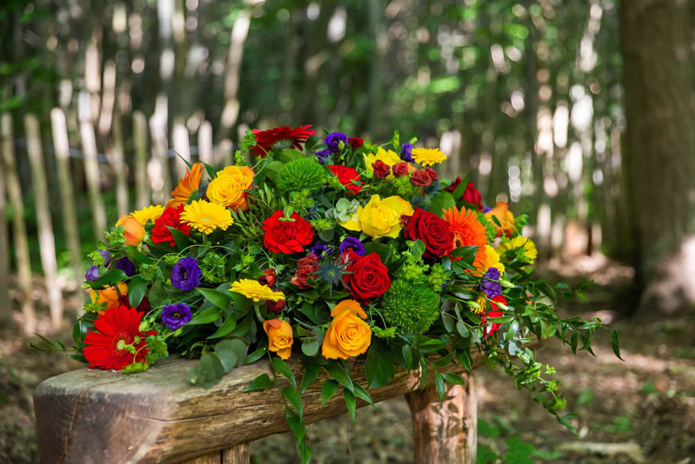 Little-Tin-Shed-flowers-coffin-top