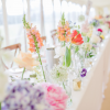 Little-Tin-shed-wedding-summer-flowers
