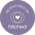 Little-Tin-Shed-featured-on-hitched