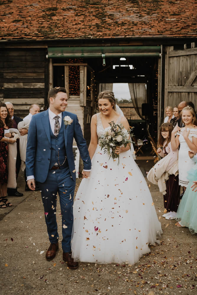 Little-Tin-shed-flowers-real-wedding-inspiration-the-barns-lodge-farm-Essex
