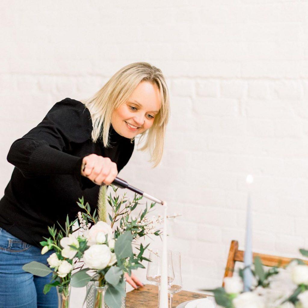 Hayley-Jane-wedding-events