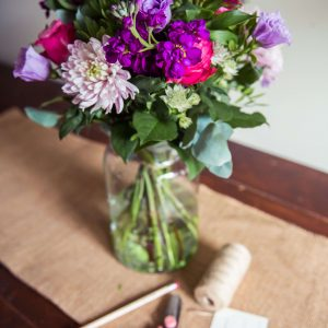 Bouquets-of-joy