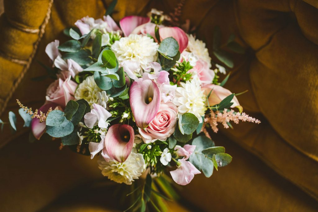 Little-Tin-Shed-Flowers-wedding-flowers