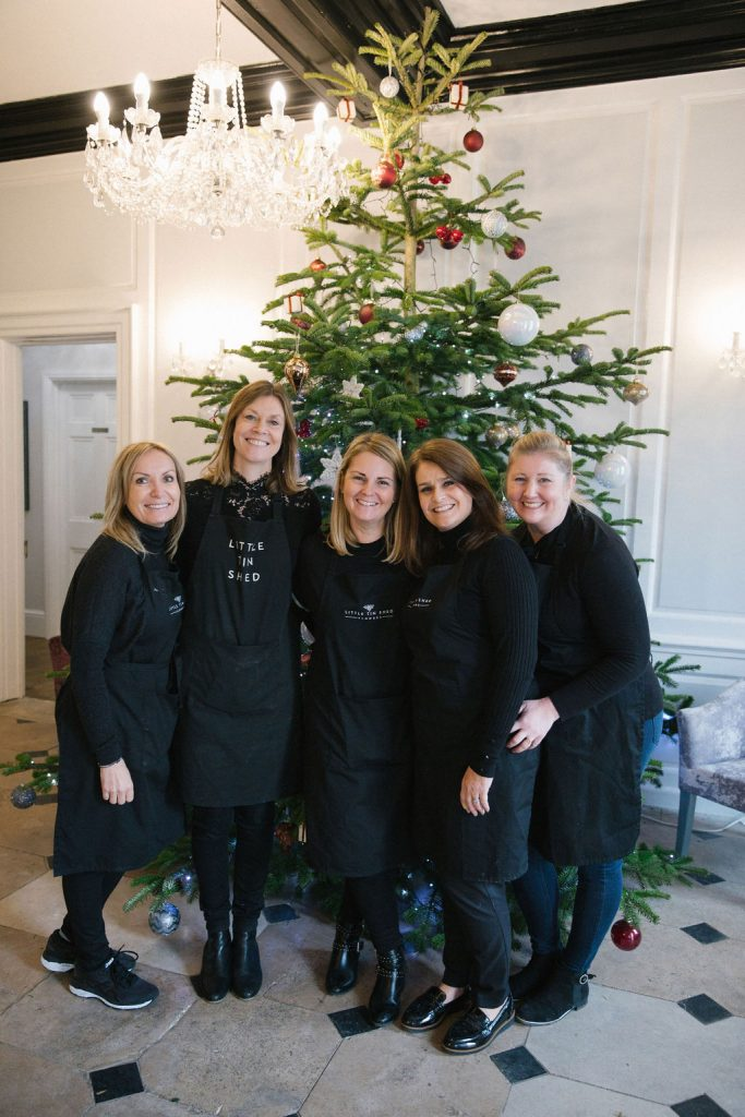 Little-Tin-Shed-wreath-workshops-meet-the-team