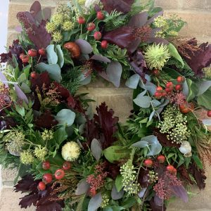 Autumn_door_wreath