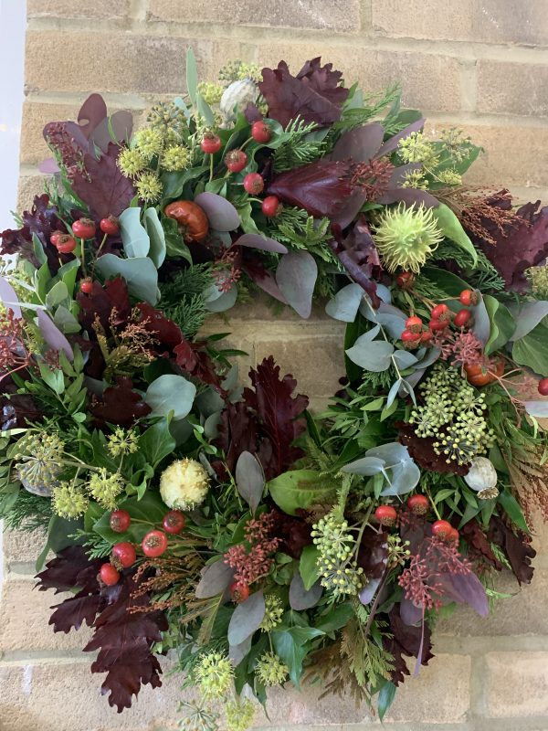 Autumn_door_wreath