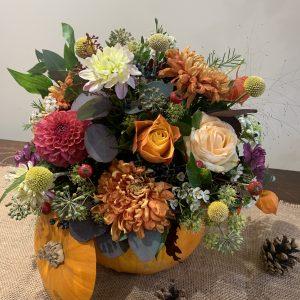 Autumn_floral_arrangement