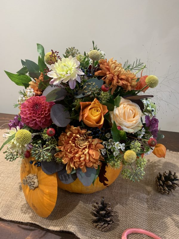 Autumn_floral_arrangement