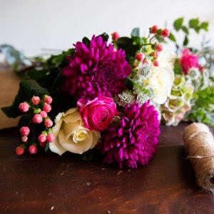 Little_tin_shed_flower_subscription