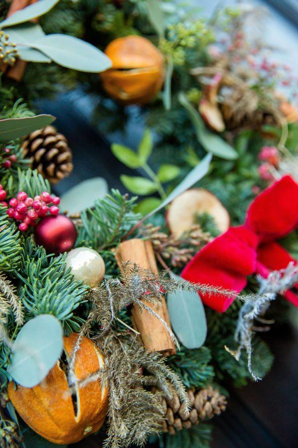 Little_Tin_Shed_Christmas_door_Wreath