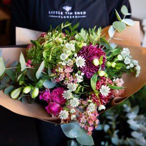 Florist_choice-Bouquet_Little_Tin_Shed